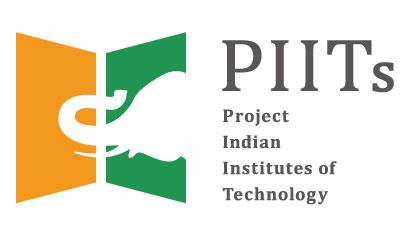 PIITS_logo
